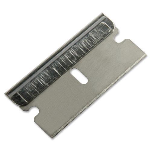 Scissors, Rulers & Paper Trimmers