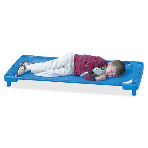 Beds, Cots & Rest Mats