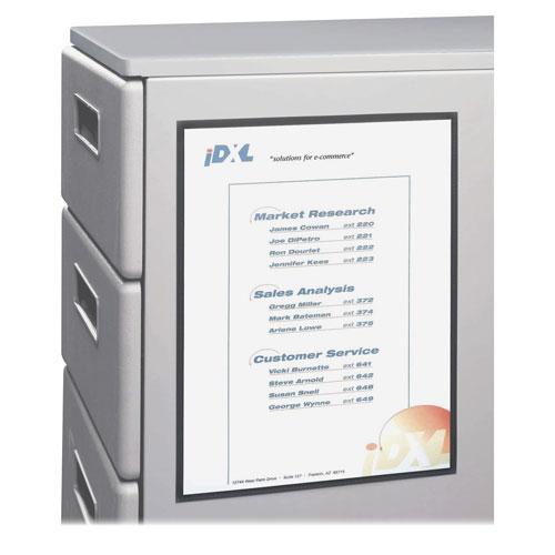 Desktop Computer Accessories