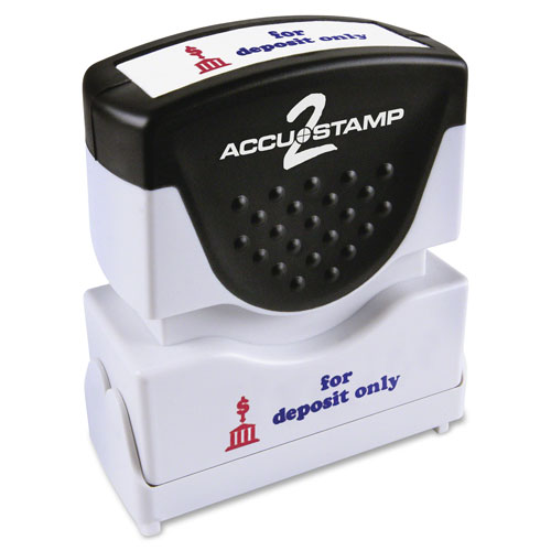 Stamps & Pads Accessories