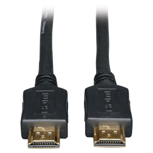 Connector Cables