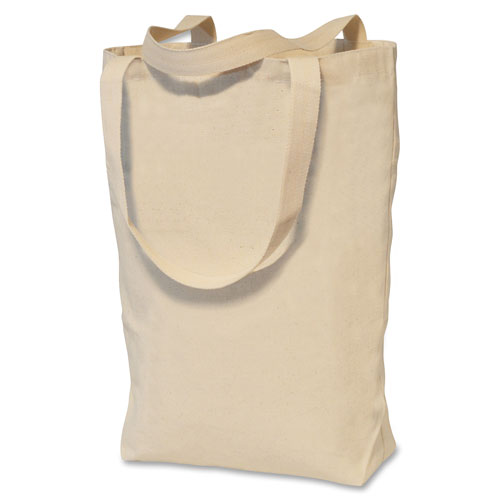 Canvas/Nylon Mail Bags