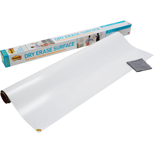 Mailers & Tubes