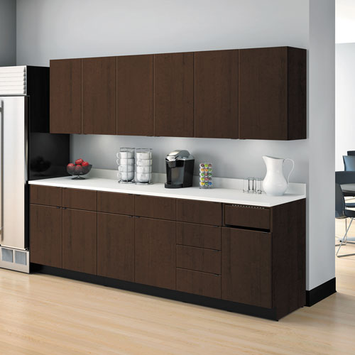 Cabinets & Racks Accessories