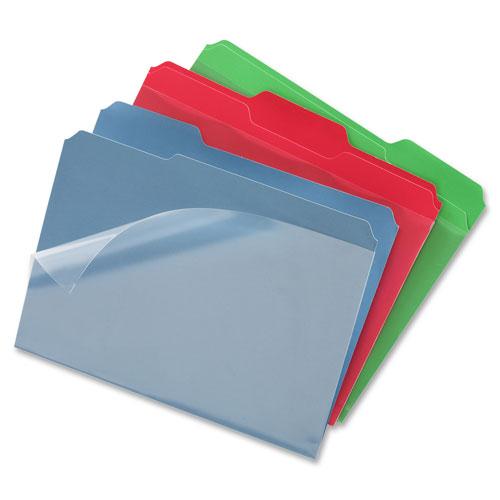 Interior Folders