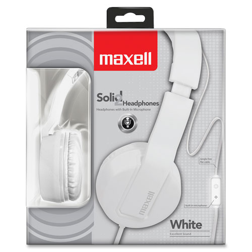 Mobile Phone Headsets & Accessories