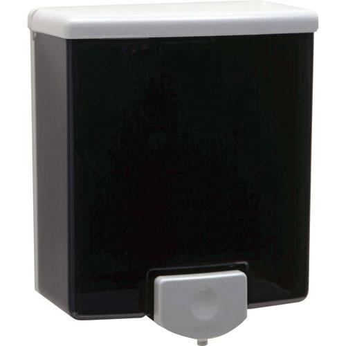 Liquid Soap / Sanitizer Dispensers