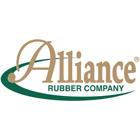 Alliance Rubber logo