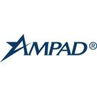 Ampad logo