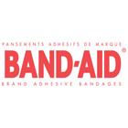 Band-Aid logo