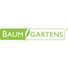 Baumgartens logo