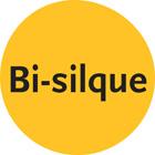 Bi-silque logo
