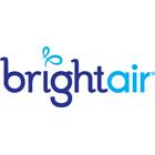 Bright Air logo