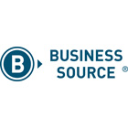 Business Source logo