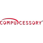 Compucessory logo