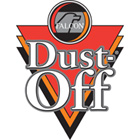 Dust-Off logo