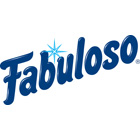 Fabuloso logo