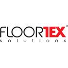 Cleartex logo