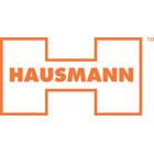 Hausmann logo