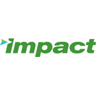 Impact Products logo