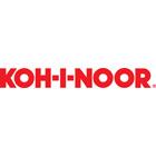 Koh-I-Noor logo