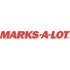 Marks-A-Lot logo