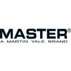 Mead Hatcher logo