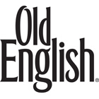 Old English logo