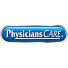 PhysiciansCare logo