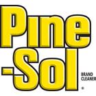 Pine-Sol logo
