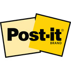 Post-it logo