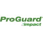ProGuard logo