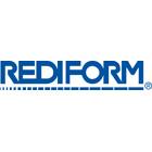 Rediform logo