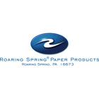 Roaring Spring logo
