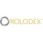 Rolodex logo