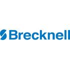 Brecknell logo
