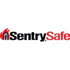 Sentry Safe logo