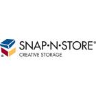 Snap-N-Store logo