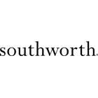 Southworth logo