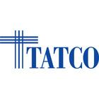 Tatco logo