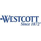 Westcott logo