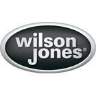 Wilson Jones logo