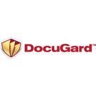 DocuGard logo
