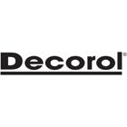 Decorol logo
