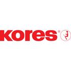 Industrias Kores logo