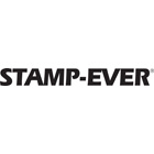 Stamp-Ever logo