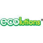 ecolutions logo