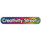 Creativity Street logo