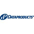 Dataproducts logo