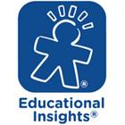 Educational Insights logo